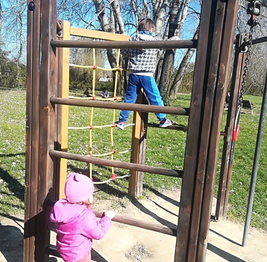 Nidi e materne comunali, da settembre la retta sarà ridotta del10%