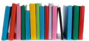 Contributo regionale libri di testo: fino al 23 ottobre si può fare ladomanda